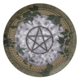 altes_magisches_heidnisches_pentagramm_teller-ra65d10e9c79c4beda9e15f83f1829a71_ambb0_8byvr_324