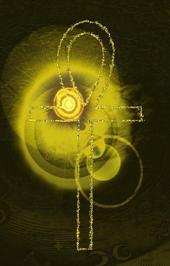 symbol13